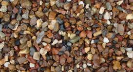 2Все для ландшафта (Каменная крошка)