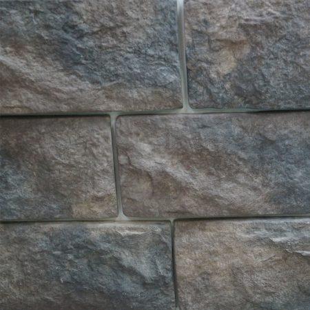 Искусственный камень 3