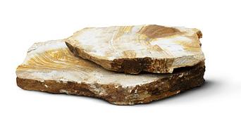 Купить природный камень по низкой цене